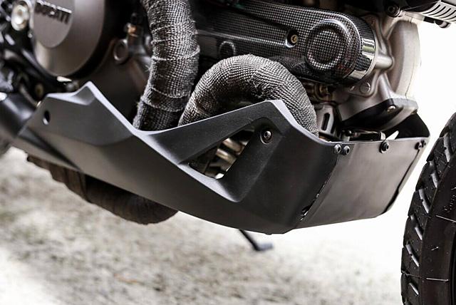 28_07_2016_K_Speed_Ducati_M1100_Darth_Mostro_08