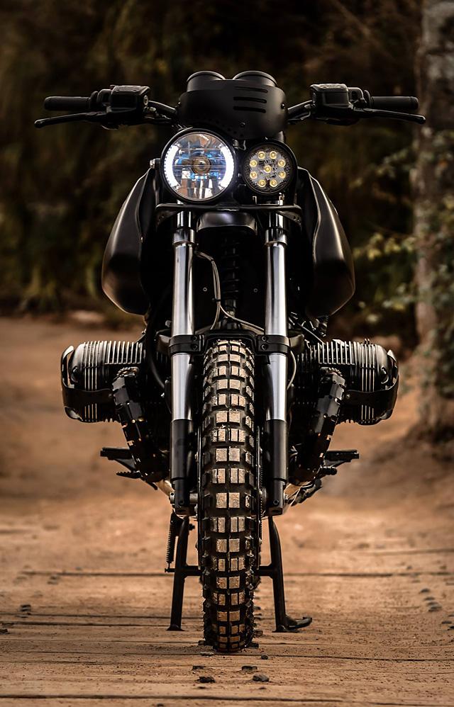 02_08_2016_Lucks_Custom_BMW_GS1100_06