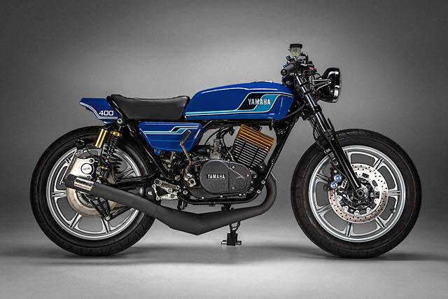 05_08_2016_MotoRelic_Yamaha_RD400_01