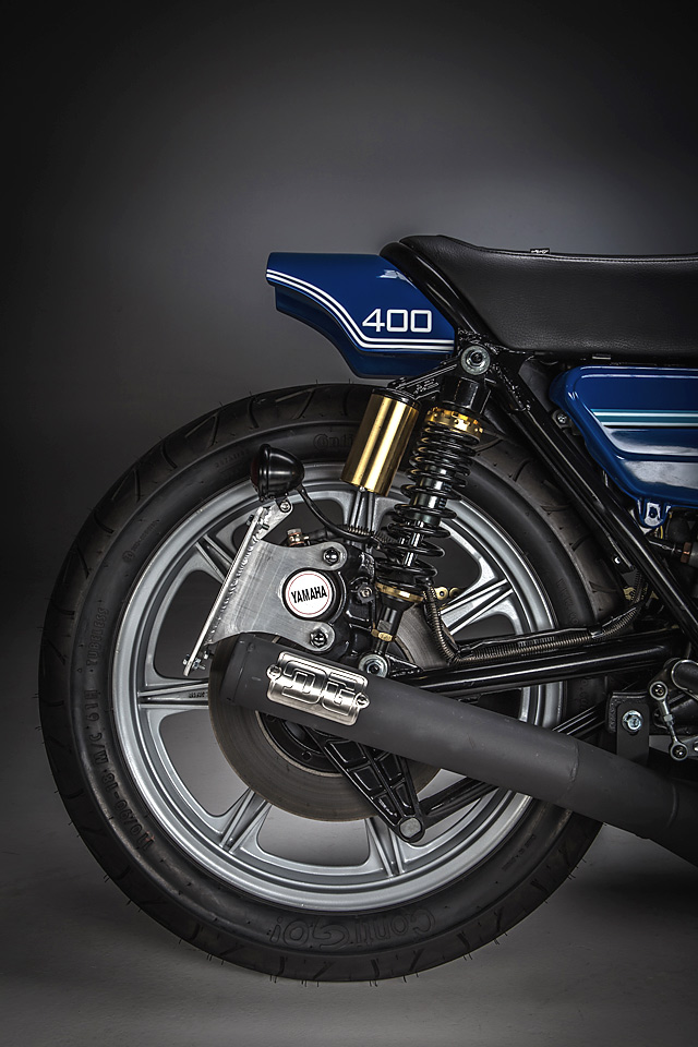 05_08_2016_MotoRelic_Yamaha_RD400_07