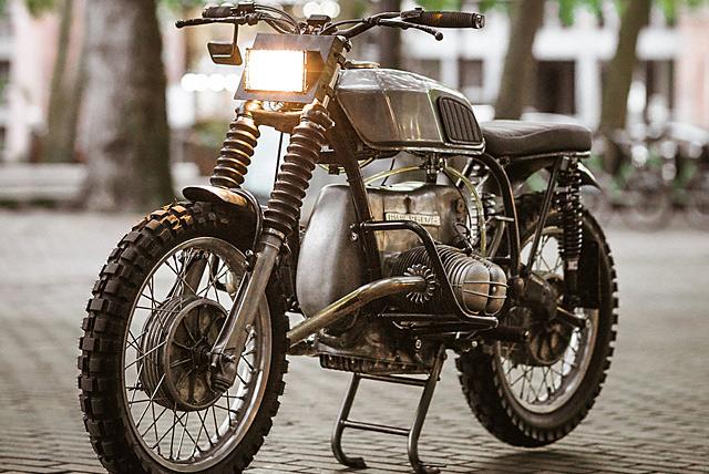 07_08_2016_BMW_R60_Ranger_Moto_02