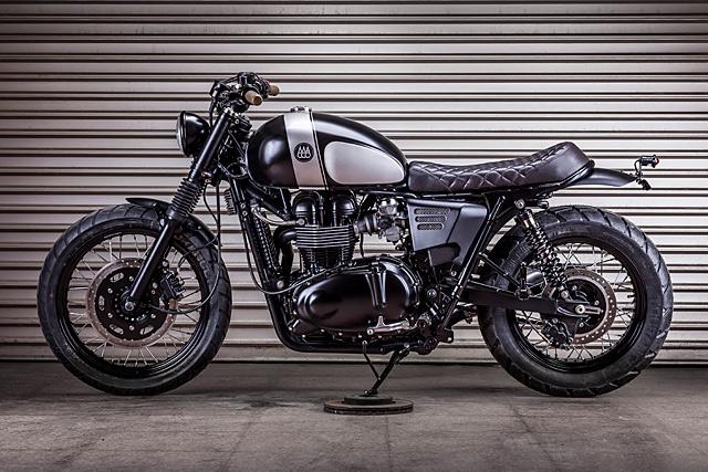 07_08_2016_Triumph_Bonneville_R100_Macco_Motors_02