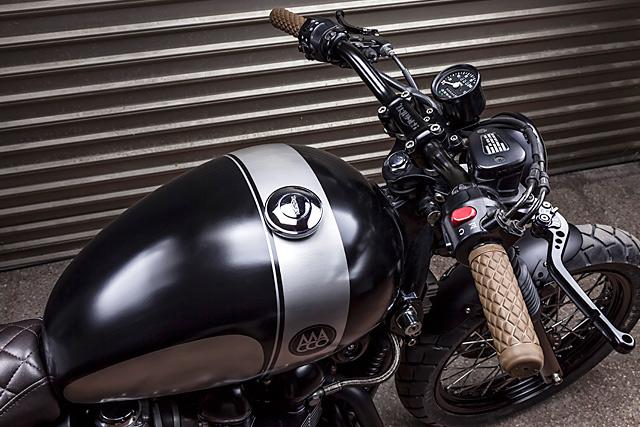 07_08_2016_Triumph_Bonneville_R100_Macco_Motors_07