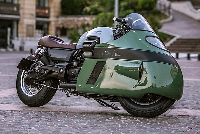 18_08_2016_Numbnut_Motorcycles_Moto_Guzzi_Eldorado_V8_racer_02