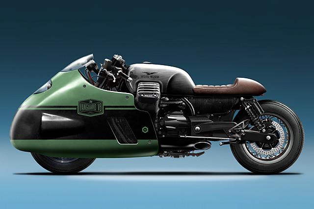 18_08_2016_Numbnut_Motorcycles_Moto_Guzzi_Eldorado_V8_racer_06