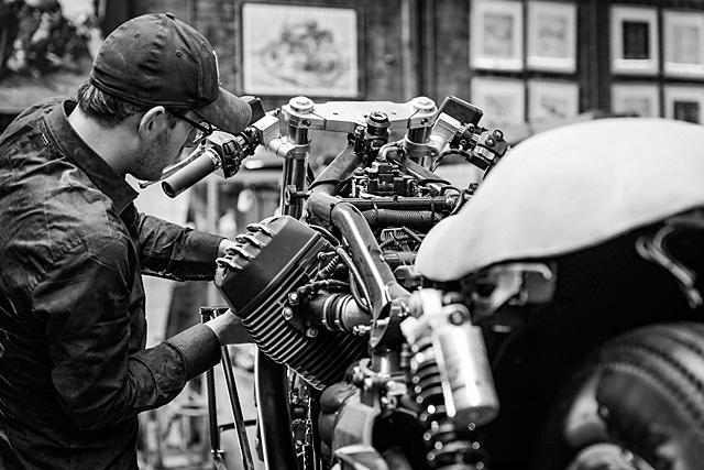 18_08_2016_Numbnut_Motorcycles_Moto_Guzzi_Eldorado_V8_racer_07