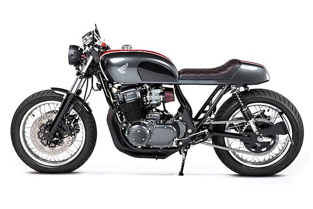 23_08_2016_Mighty-Motorcycles_Honda_CB750_02