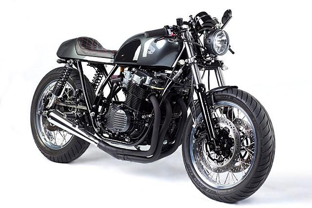 23_08_2016_Mighty-Motorcycles_Honda_CB750_06