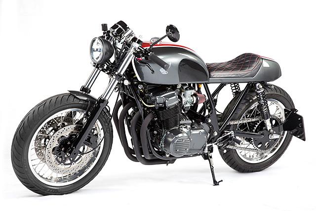 23_08_2016_Mighty-Motorcycles_Honda_CB750_09
