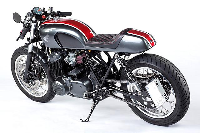 23_08_2016_Mighty-Motorcycles_Honda_CB750_12