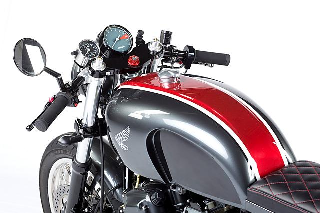 23_08_2016_Mighty-Motorcycles_Honda_CB750_13