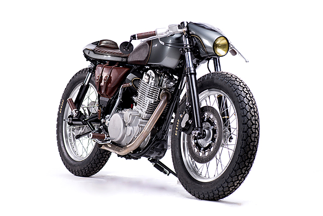 29_08_2016_Old_Empire_Motorcycles_Yamaha_SR400_Snipe_03