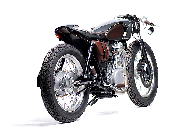 29_08_2016_Old_Empire_Motorcycles_Yamaha_SR400_Snipe_04