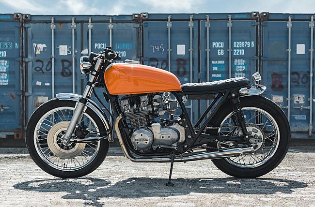 01_09_2016_Kawasaki_KZ650_Brat_Clockwork_Motorcycles_01