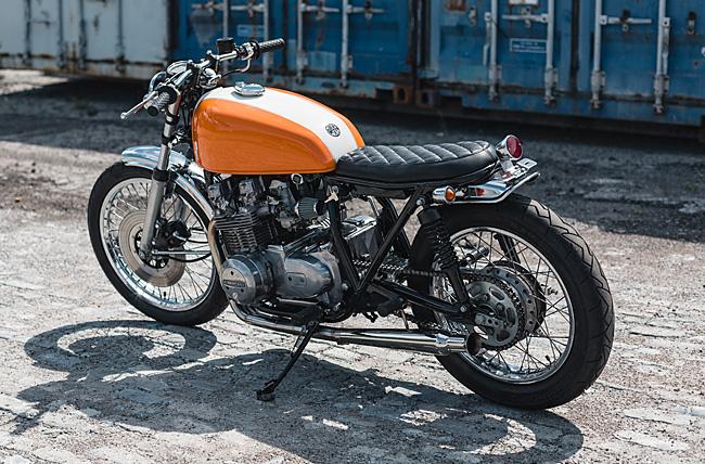 01_09_2016_Kawasaki_KZ650_Brat_Clockwork_Motorcycles_02