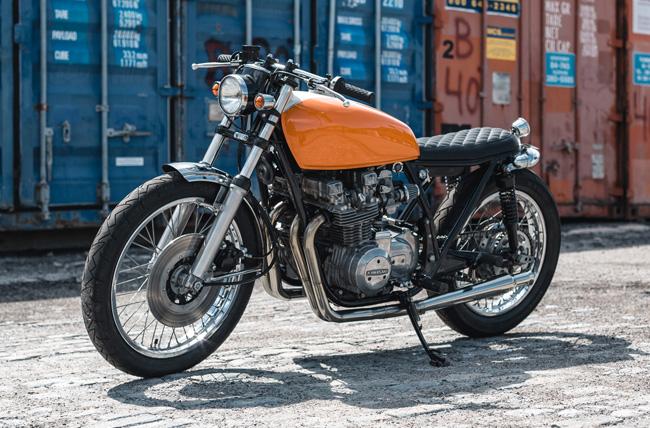 01_09_2016_Kawasaki_KZ650_Brat_Clockwork_Motorcycles_03