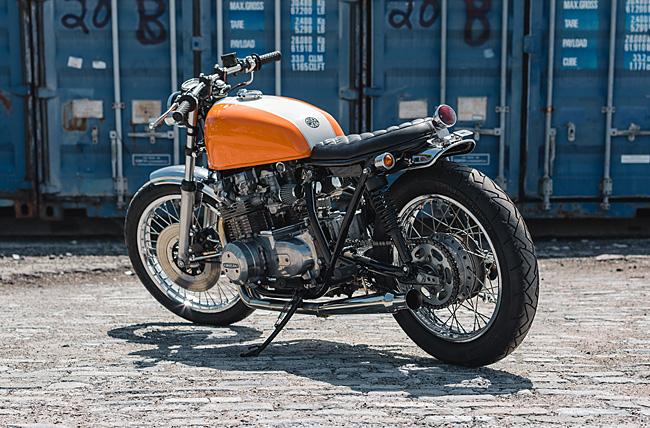 01_09_2016_Kawasaki_KZ650_Brat_Clockwork_Motorcycles_13