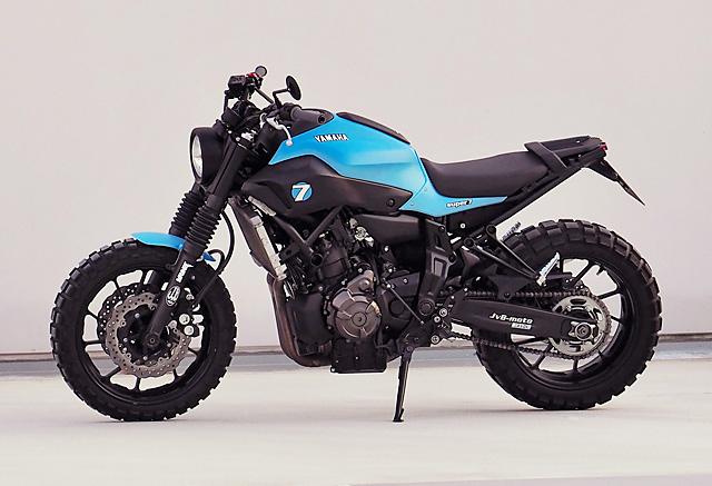 02_09_2016_JVB_Moto_Yamaha_MT_07_Scrambler_01