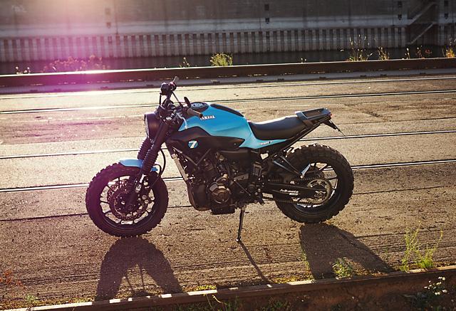 02_09_2016_JVB_Moto_Yamaha_MT_07_Scrambler_11