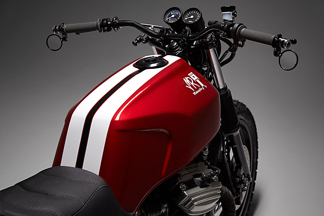 03_10_2016_mr_motorcycle_honda_cx650e_scrambler_02