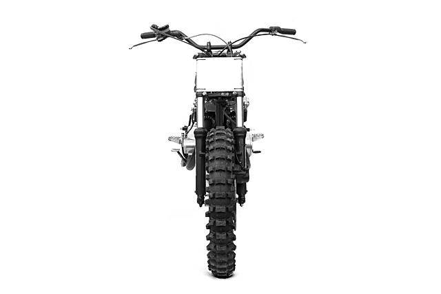 05_09_2016_Anvil_Motociclette_Honda_CB450_Twin_Scrambler_Quattroemmezzo_03