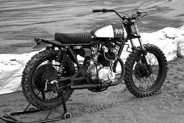 05_09_2016_Anvil_Motociclette_Honda_CB450_Twin_Scrambler_Quattroemmezzo_06