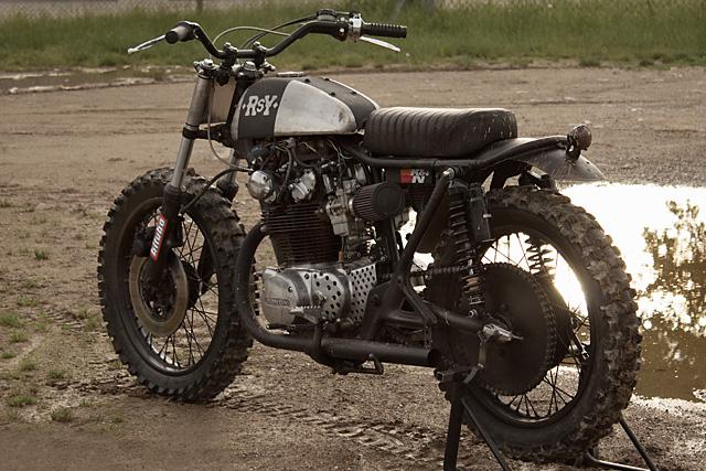 05_09_2016_Anvil_Motociclette_Honda_CB450_Twin_Scrambler_Quattroemmezzo_07
