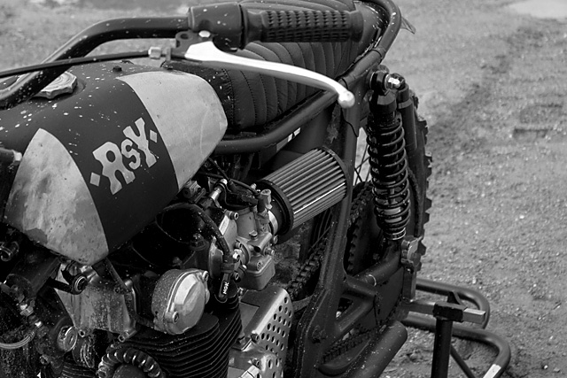 05_09_2016_Anvil_Motociclette_Honda_CB450_Twin_Scrambler_Quattroemmezzo_08
