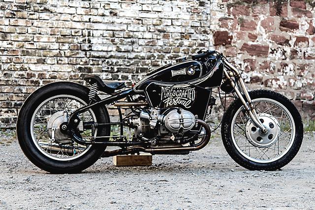 15_09_2016_kraut_motors_1937_bmw_r5_drag_bike_02