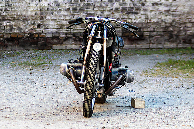 15_09_2016_kraut_motors_1937_bmw_r5_drag_bike_03