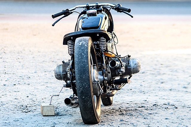 15_09_2016_kraut_motors_1937_bmw_r5_drag_bike_04