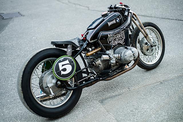 15_09_2016_kraut_motors_1937_bmw_r5_drag_bike_06