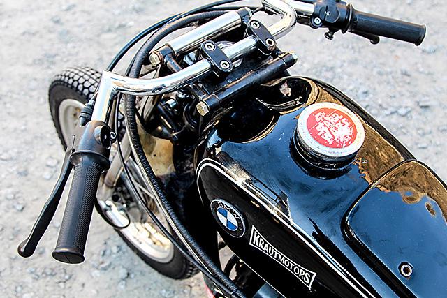 15_09_2016_kraut_motors_1937_bmw_r5_drag_bike_07