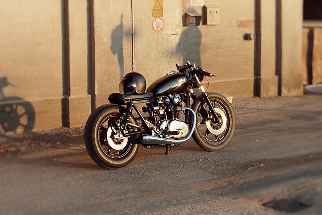 22_09_2016_yamaha_xs650_relic_motorcycles_05