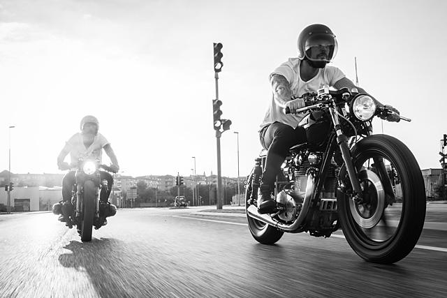 22_09_2016_yamaha_xs650_relic_motorcycles_06