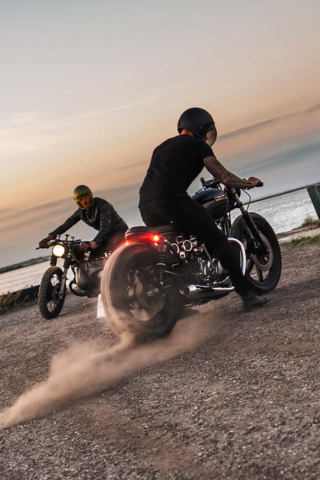 22_09_2016_yamaha_xs650_relic_motorcycles_08