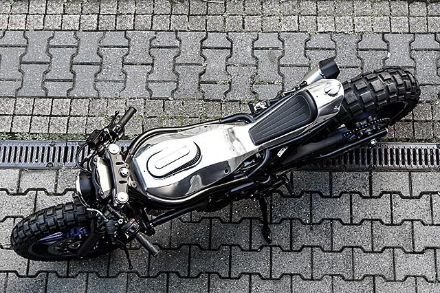 23_09_2016_krautmotors_suzuki_sv650_05