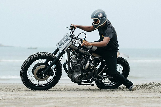 30_09_2016_beautiful_machines_yamaha_sr400_supercharged_beach_racer_06
