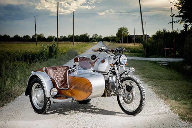 http://www.pipeburn.com/wp-content/uploads/2016/09/BMW_SIDECAR_2698.jpg