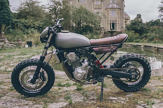17_10_2016_old_empire_motorcycles_yamaha_xt_tucano_02