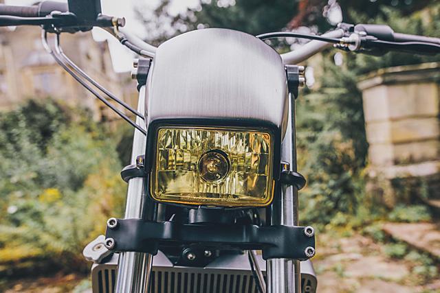 17_10_2016_old_empire_motorcycles_yamaha_xt_tucano_09