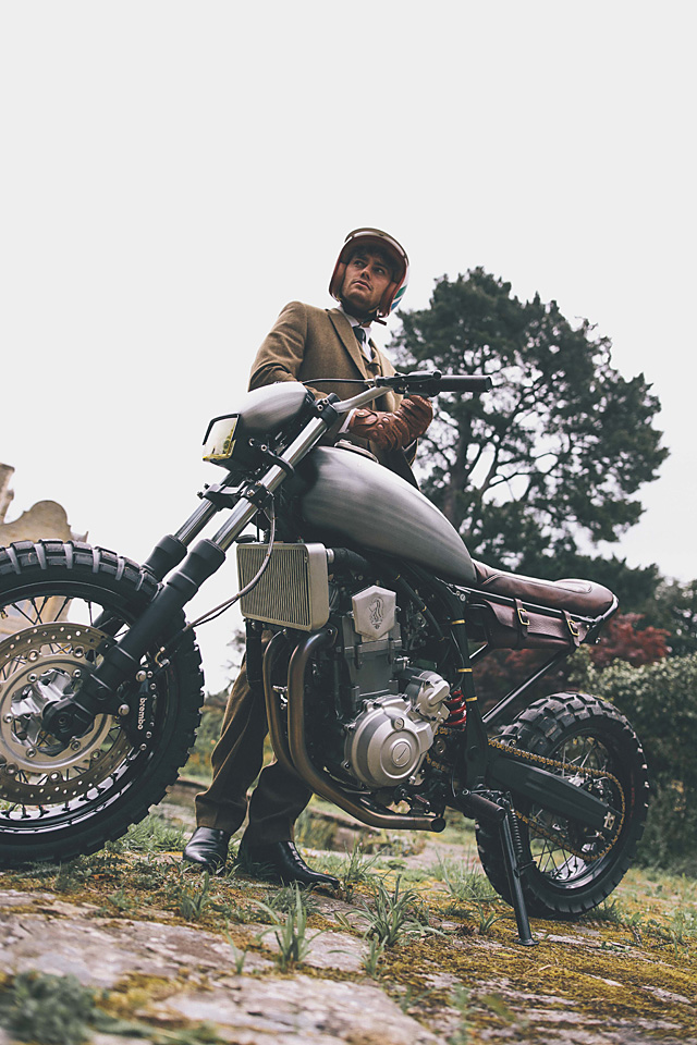 17_10_2016_old_empire_motorcycles_yamaha_xt_tucano_123