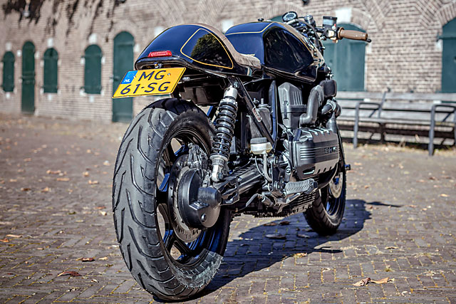 31_10_2016_bmw_k100_wrench_kings_cafe_racer_07