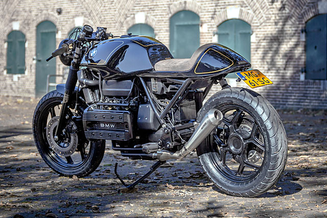 31_10_2016_bmw_k100_wrench_kings_cafe_racer_08
