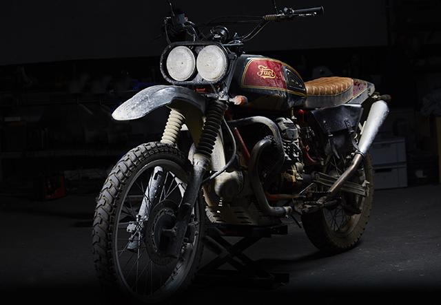 moto-guzzi-v65_7740