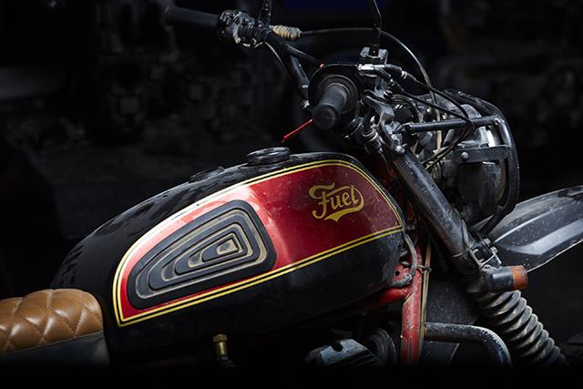 moto-guzzi-v65_7818