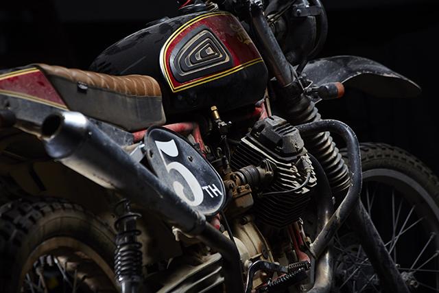 moto-guzzi-v65_7828