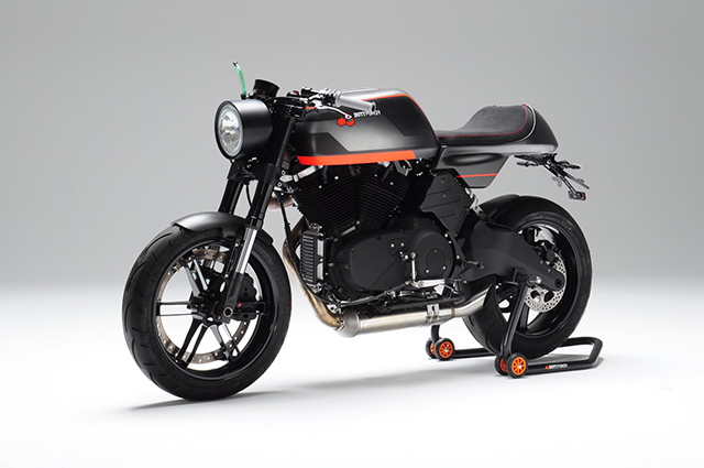 bott-xc1-carbon-03s