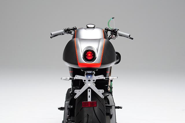 bott-xc1-carbon-09s