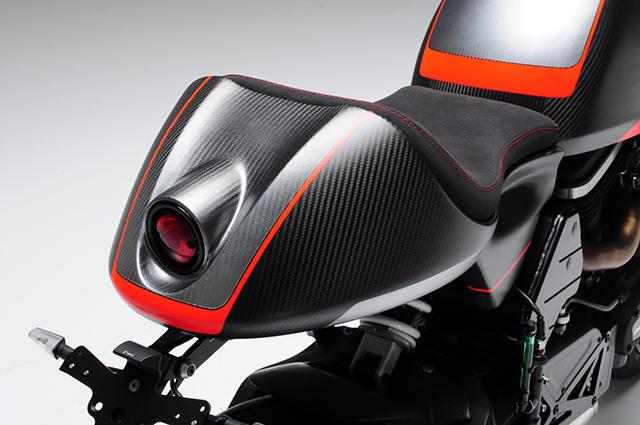 bott-xc1-carbon-12s